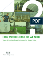 Decent_living_-_How_Much_Energy_Do_We_Need (1).pdf