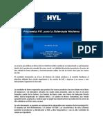 Propuesta_HYL_para_la_Siderurgia_Moderna.pdf