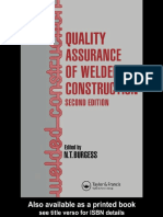 38838546-Quality-Assurance-of-Welded-Construction.pdf