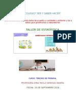 Dina Vanegas Excel 2