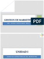 GESTION DE MARKETING 1.pdf