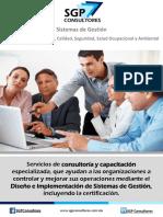 Brochure-SGP-Consultores.pdf
