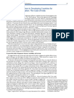 Rai_Victor_IAEE_Identifying_Viable_Options_in_Developing_Countries_for_Climate_Change_Mitigation.pdf