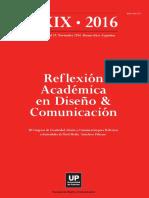 Articulo trab por proyectos 64-69.pdf