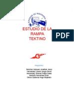 Rampa Tektino Estudio123