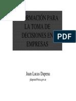 dapena.pdf