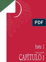 Cultura_y_Desarrollo_Cap_1_Parte_I._Tesi.pdf