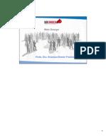 HTML Imagens