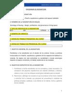 Programas_Sociologia_de_la_Vivienda__2014_Vergara.pdf
