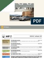vnx.su-laguna_2.pdf