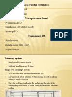 PSoC5 CY8C55 Family Data Sheet | Analog To Digital Converter