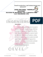 DEDICATORIA-AGRADECIMIENTO-INDICE-E-INTRODUCCION-FINAL.docx