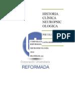 HISTORIA CLINICA LAURA.docx