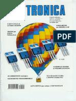 Nuova Elettronica 221.pdf
