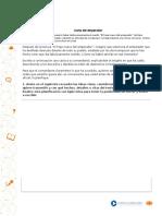 articles-22884_recurso_docx.docx