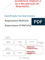 (11)AspectoseconomicosSRB.ppt