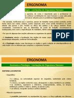 ergonomia3