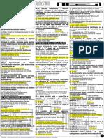 APOSTILA CFC.pdf