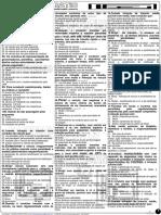 MICELANIA E INFRAÇÕE 9 E 10.pdf