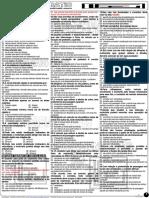 REGRAS DE CIRCULAÇÃO  E VIAS.pdf