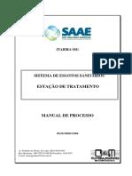 Manual de Processo-ETE Itabira-final.pdf