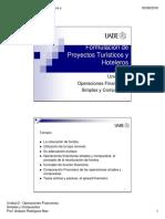 Form_de_Proy__Tursticos__Unidad_02__Op__Financieras_Simples_y_Compuestas.pdf