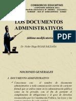 Documentos Administrativos_últimas Modificatoria