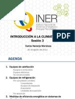 Presentacion3_clim_CNM.pdf