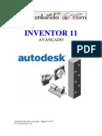 2335_Inventor.pdf