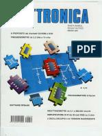 Nuova Elettronica 219.pdf