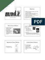 suturePatterns_2.pdf