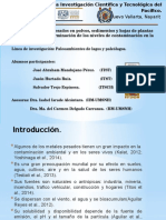 Exposicion Delfin Corregida