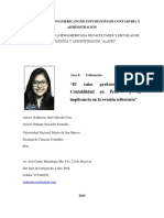 SALCEDO_PERU.pdf