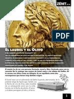n42-El Laurel y El Olivo