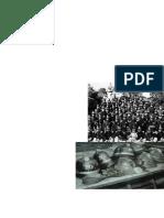 Historia de La Décima Compañía de Bomberos de Valparaíso