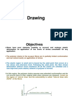 Drawing (1).pdf
