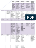 cuedrosinopticodelasteorasadministrativas-140601163052-phpapp01.docx