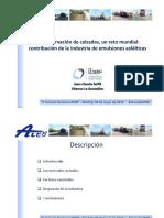 J2_3_Evolucion Del Mercado Mundial y Europeo_D. Jean-Claude Roffe