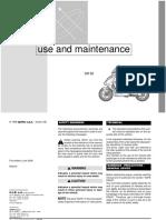 aprilia_sr50_english_2002.pdf