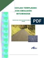 Monografia Templadas con autores_def_master_Junio2014.pdf