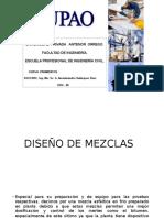 9 Diseño de Mezclas Roncal Aguilera 1