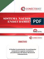 MATERIAL SISTEMA NACIONAL DE ENDEUDAMIENTO PARTE 1 .pdf