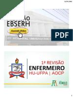 PDF 1ª REVISÃO-GERAL-EBSERH.pdf