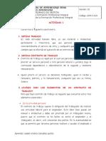 TALLER TEORICO NOMINA Y CONTRATOS.docx