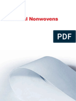DL ONE NW Technical Nonwovens en (1)
