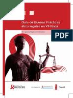 Guias_de_Buena_Practica_Etico_Legal_en_VIH.sida._Maglio_Ignacio_1_.pdf