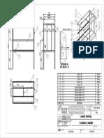 119-01.01.PDF