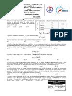 Cp2Aprof2014AritmeticaAlgebraAULA 9