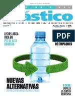 Revista Digital Tp