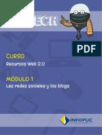 InfoTenns - Ficha 1.pdf